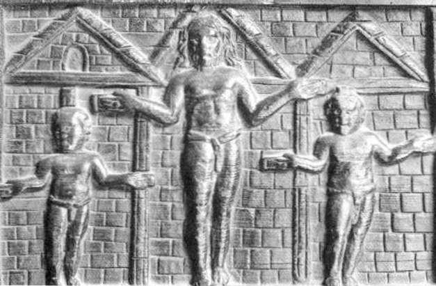 10 early depictions of jesus christ 2 5stol