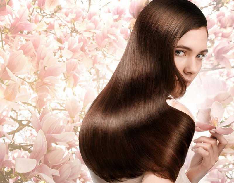 1085996 1280x1002 Silky hair