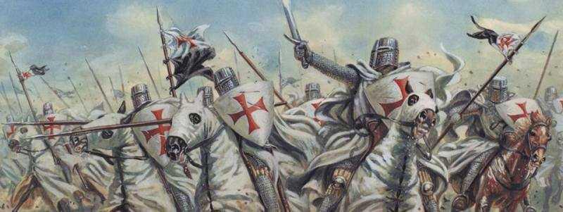 Knights Templar2 1