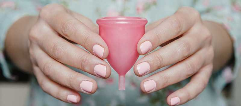 Menstrual Cup 1296x728 header