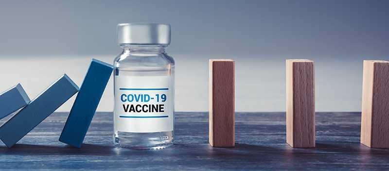 Vaccine Stock Edited 0 1