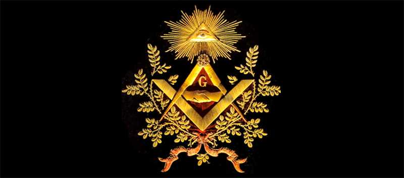 freemasonry 1024x490av