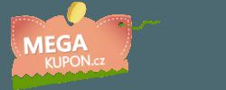 megakupon logo