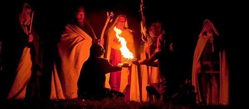 samhain 5 things to know about the gaelic festival ftr