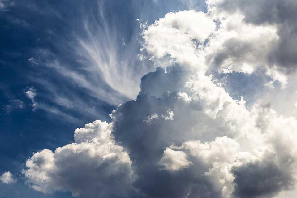 the sky 3450380 960 720
